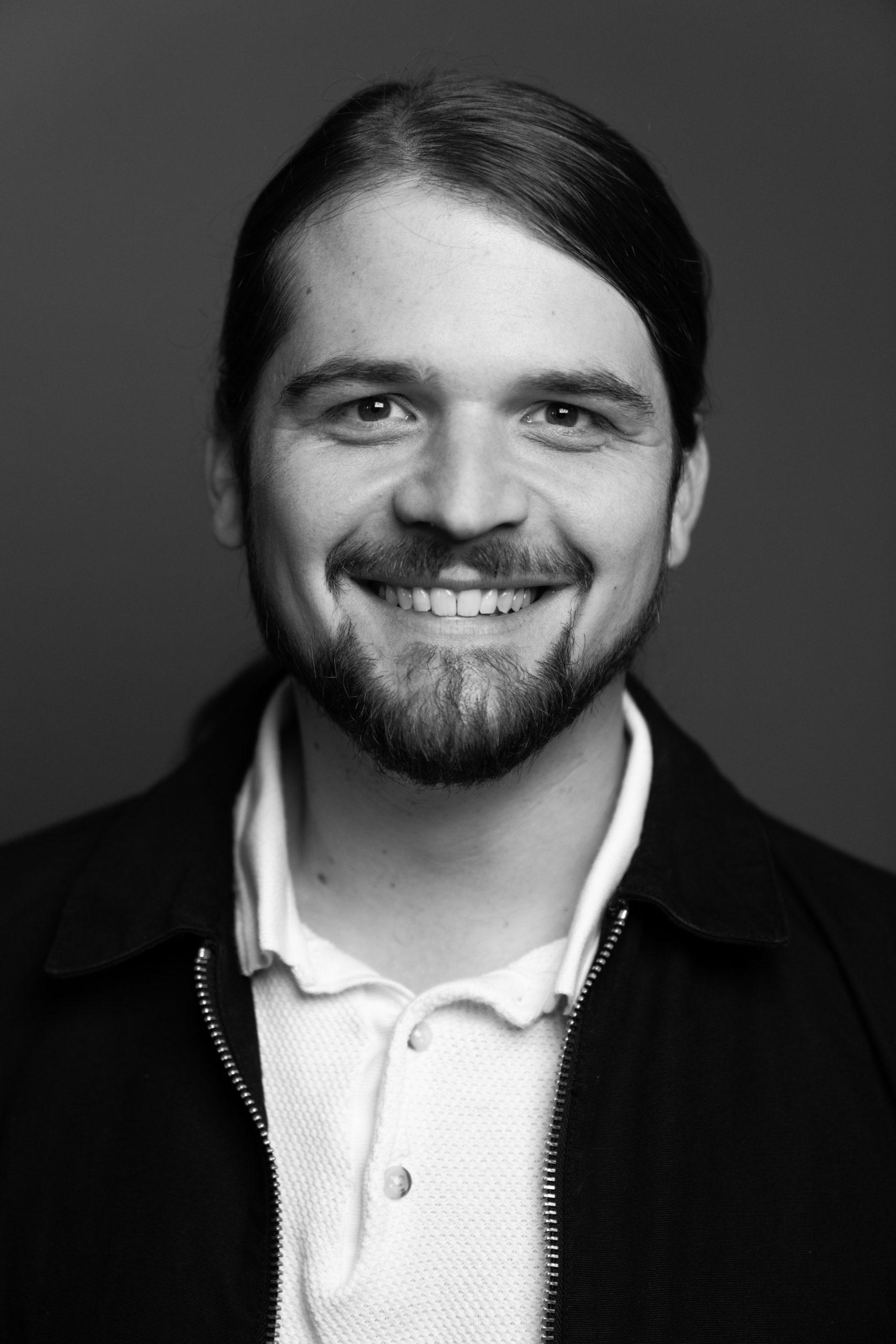 Ing. Christoph Temmel, M.A.