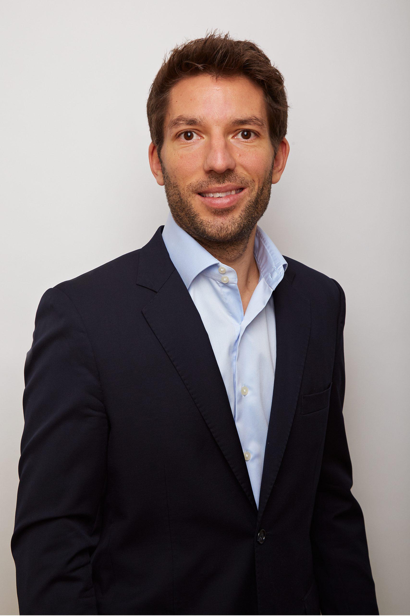 Mag. Dr. Florian Heitzenberger