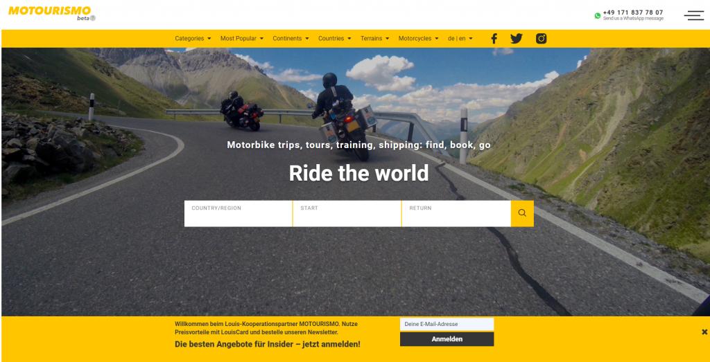 motourismo_web